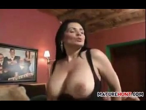 Sexy big tittied women getting fucked pictures
