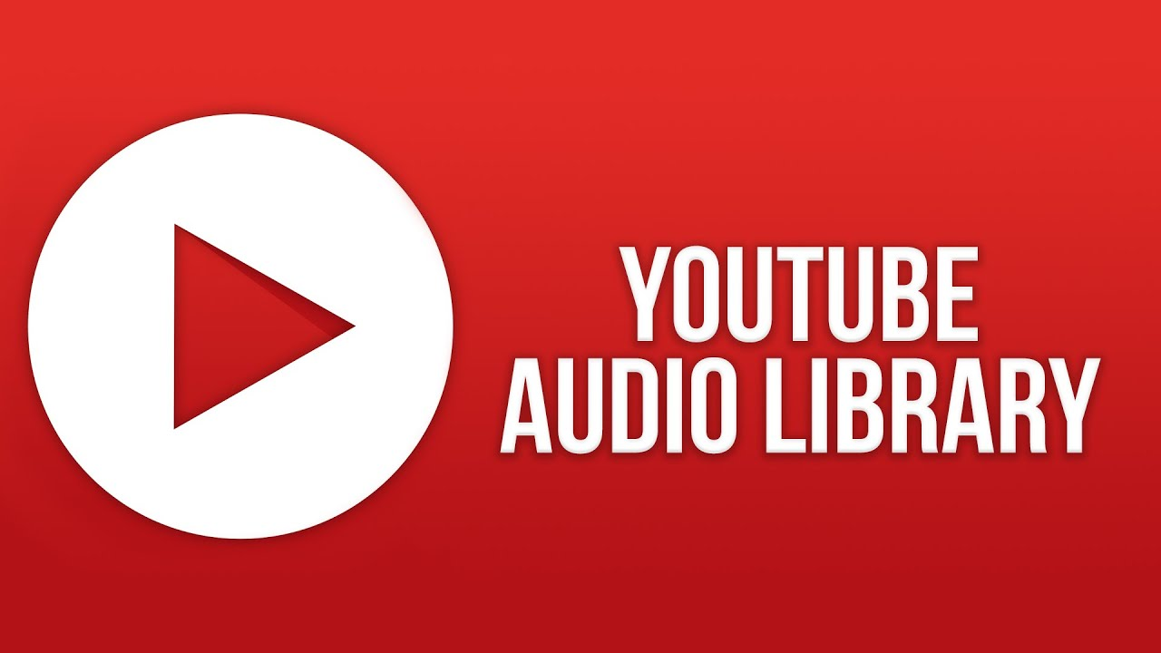 How can i get free music from youtube