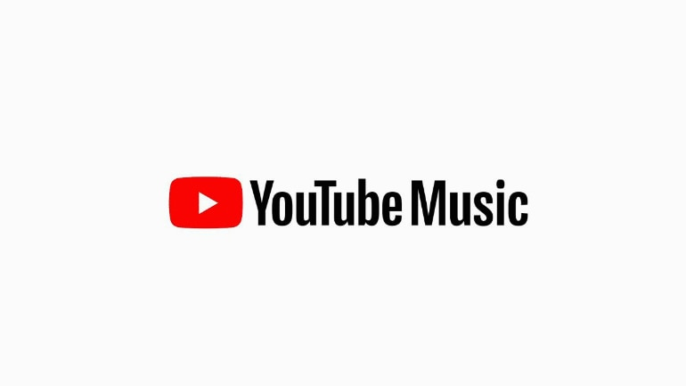 Google play music subscription youtube