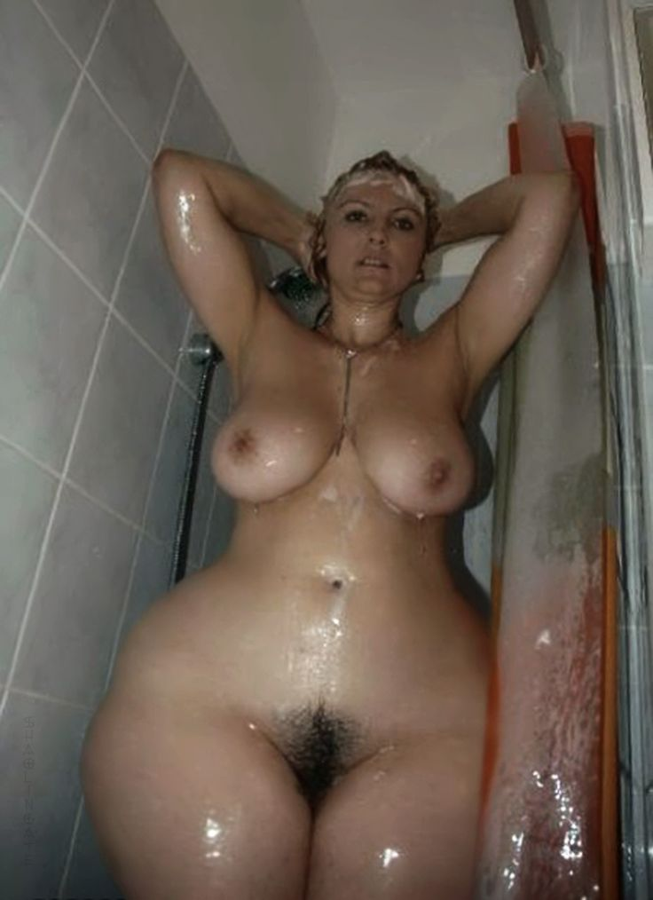 amateur mature hairy cunt movies