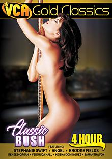 Classic adult movie clips