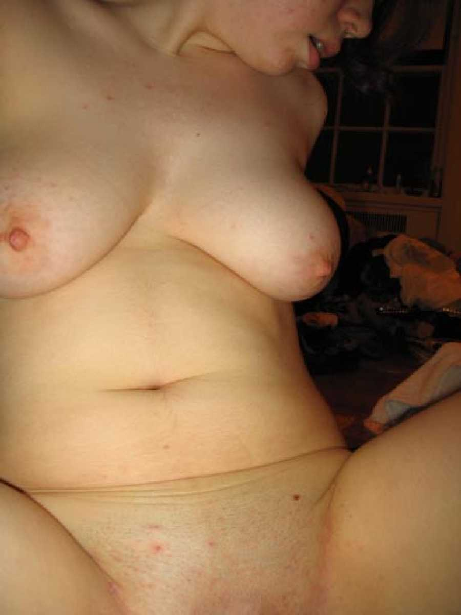 Mature wife only wants big cocks